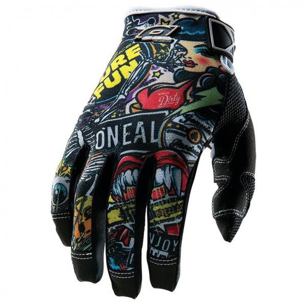 O'Neal - Jump Glove - Gants