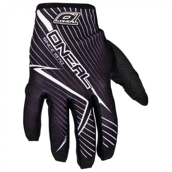 O'Neal - Jump Glove - Käsineet