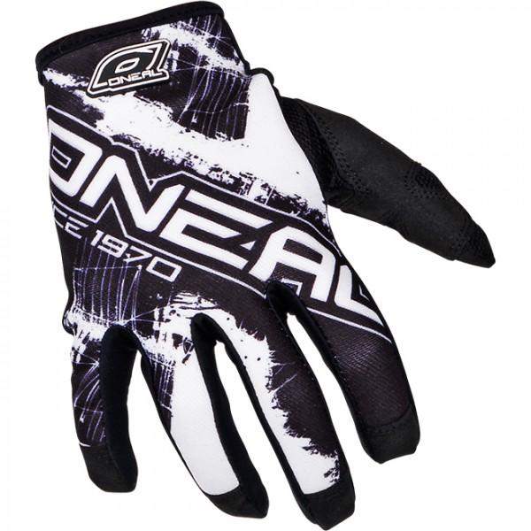 O'Neal - Jump Glove - Handschuhe