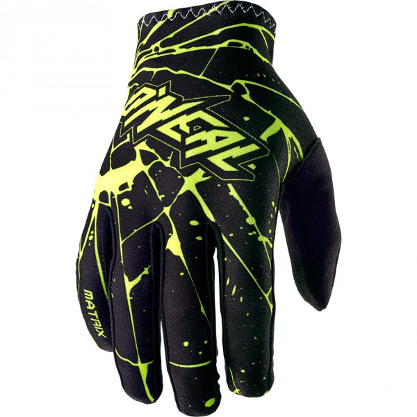 O'Neal - Matrix Glove - Gloves