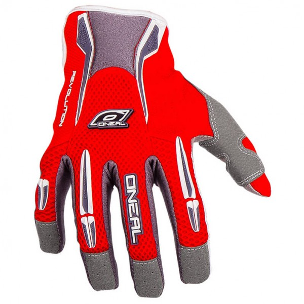 O'Neal - Revolution Glove - Handsker