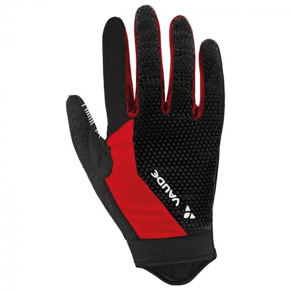 Vaude - Dyce Gloves - Käsineet