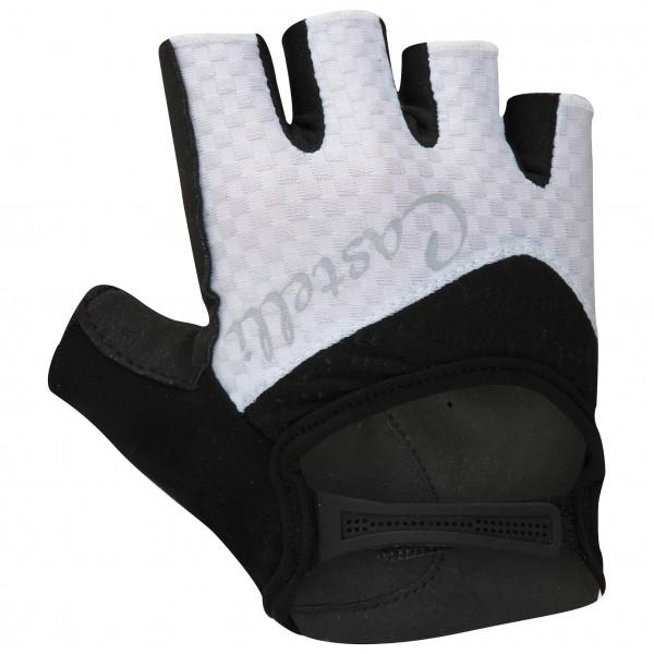 Castelli - Women's Arenberg Gel Glove - Gloves