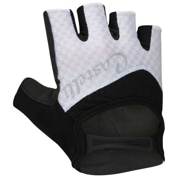 Castelli - Women's Arenberg Gel Glove - Handschuhe