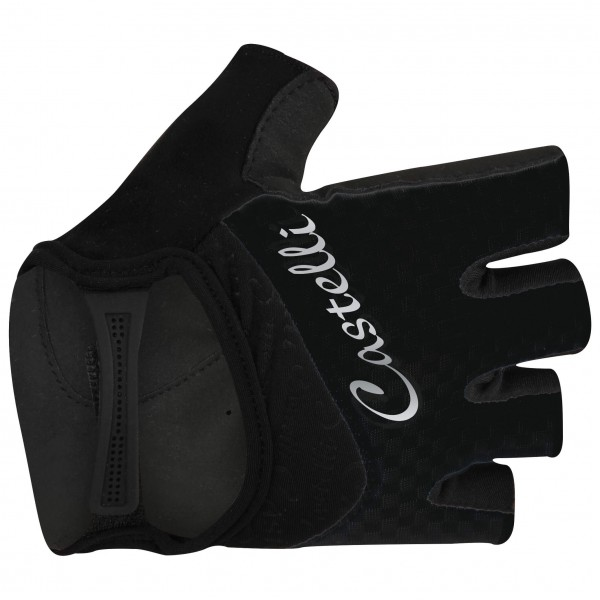 Castelli - Women's Arenberg Gel Glove - Gloves