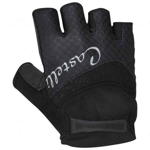 Castelli - Women's Arenberg Gel Glove - Gants