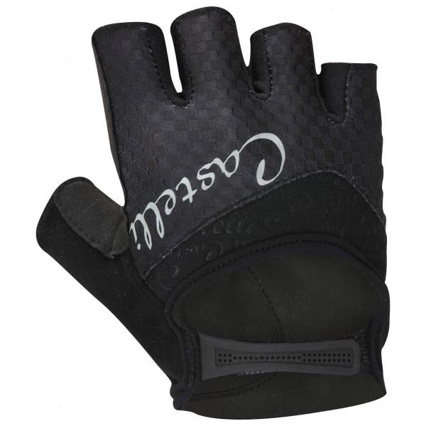 Castelli - Women's Arenberg Gel Glove - Käsineet