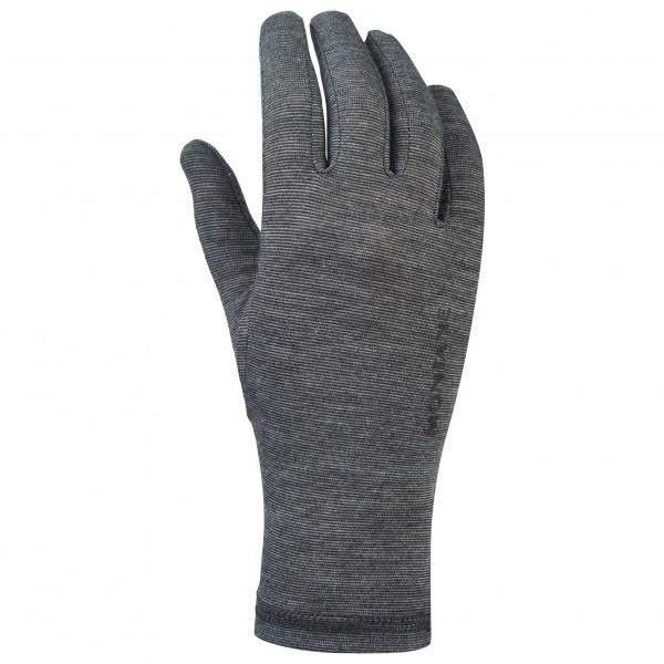 Montane - Primino 140 Glove - Hansker