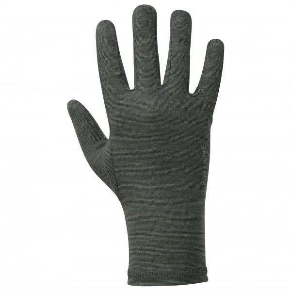 Montane - Primino 140 Glove - Handsker