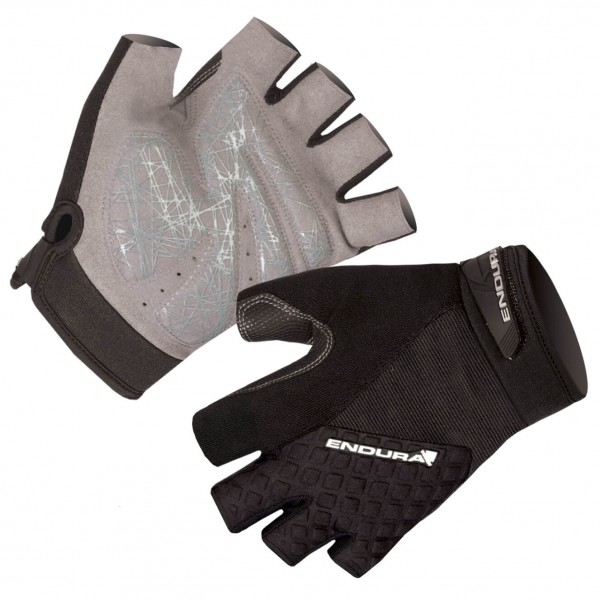 Endura - Hummvee Plus Mitt - Gloves