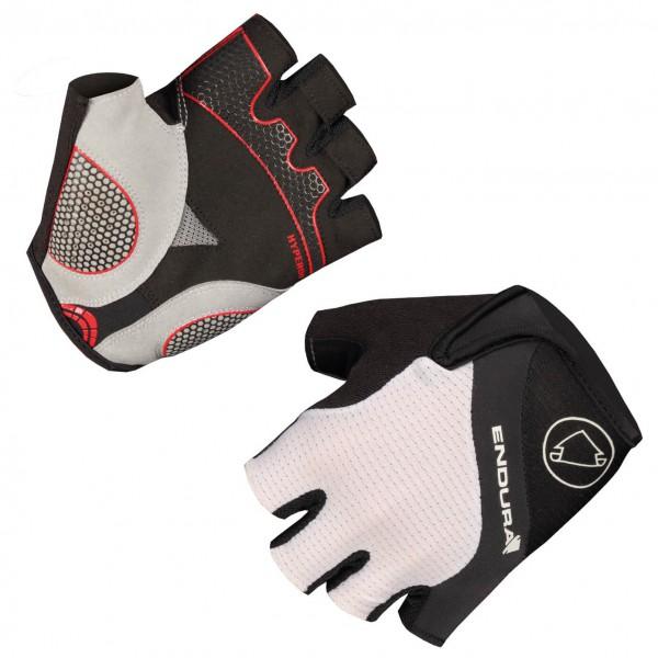 Endura - Hyperon Mitt - Handschuhe
