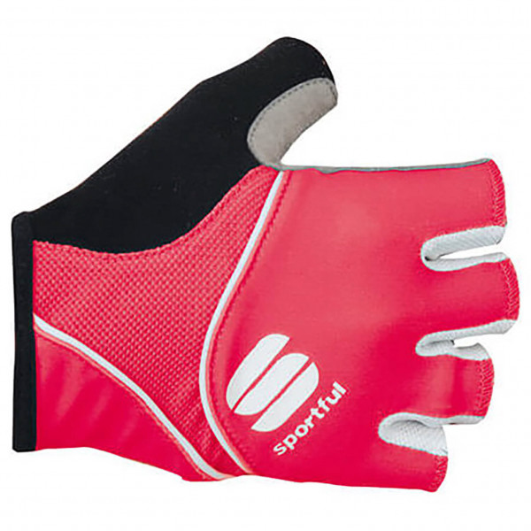 Sportful - Women's Pro Glove - Käsineet