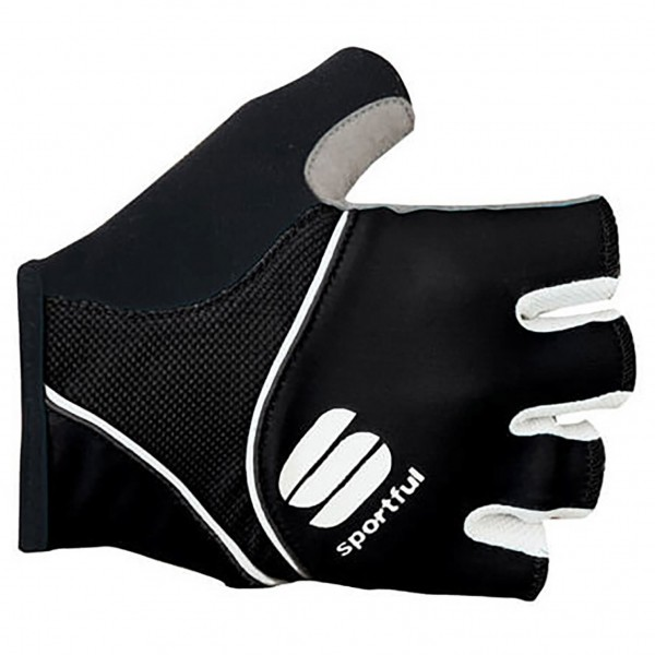 Sportful - Women's Pro Glove - Gloves