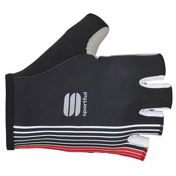 Sportful - Bodyfit Pro Glove - Käsineet