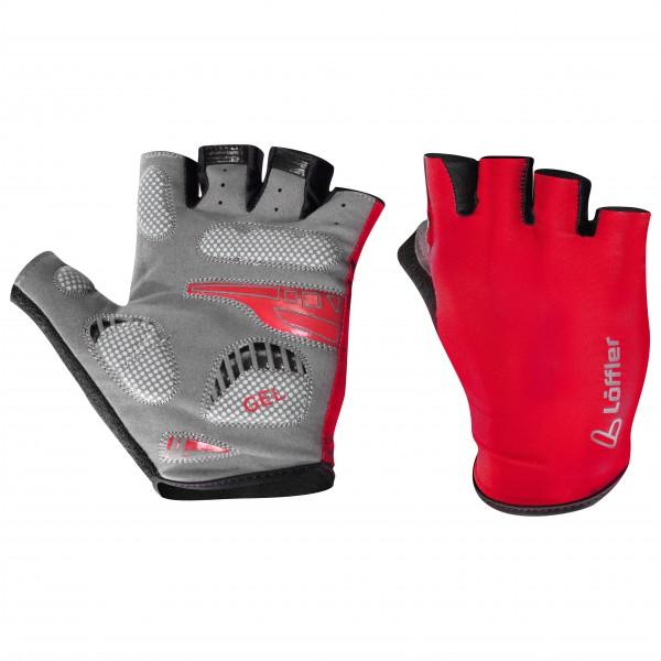 Löffler - Bike Handschuhe Elastic Gel - Handschoenen