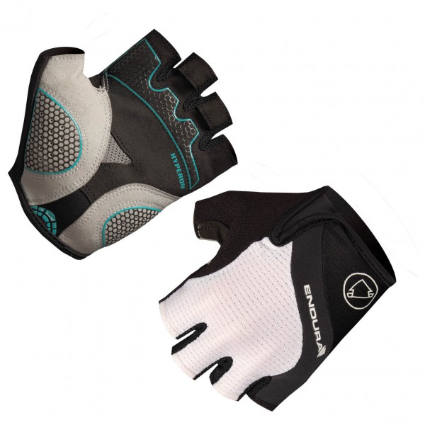 Endura - Women's Hyperon Mitt - Gloves