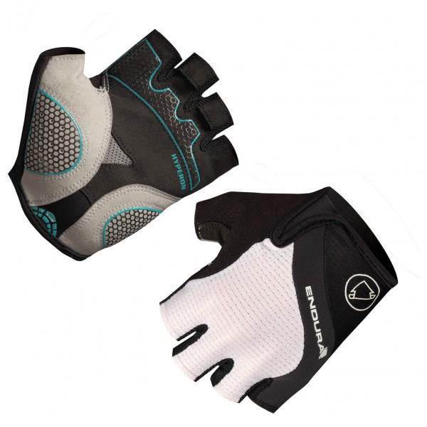 Endura - Women's Hyperon Mitt - Gloves