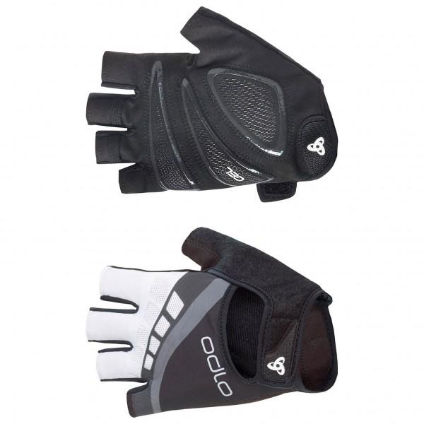 Odlo - Iron Gloves Short - Handschuhe