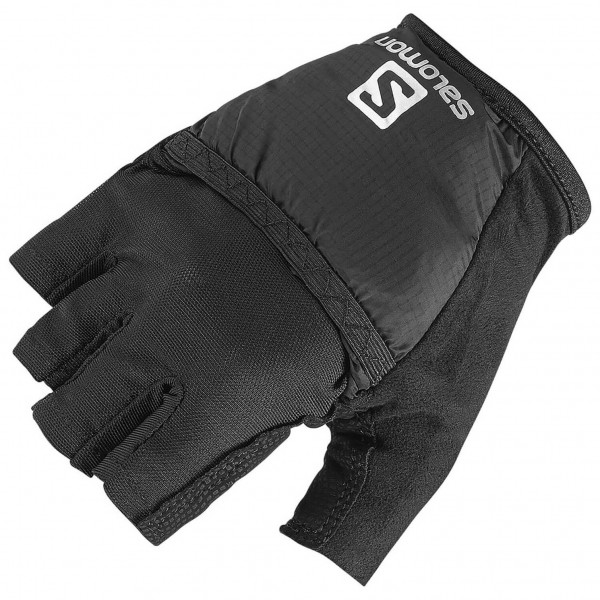 Salomon - XT Wings Glove WP - Käsineet