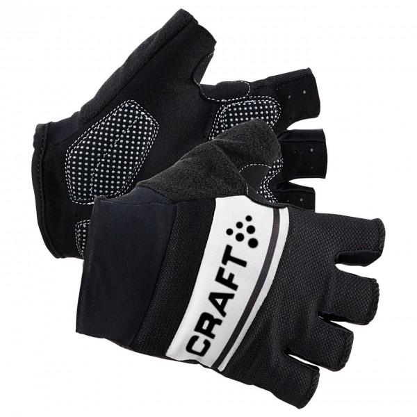Craft - Classic Glove - Handschuhe