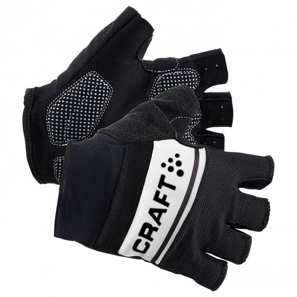 Craft - Classic Glove - Käsineet