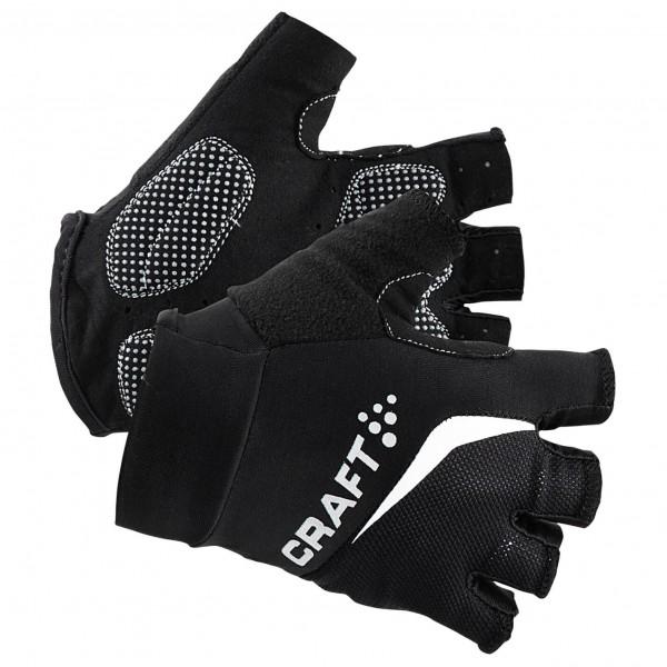 Craft - Women's Classic Glove - Gloves