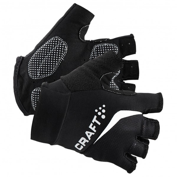Craft - Women's Classic Glove - Handschuhe