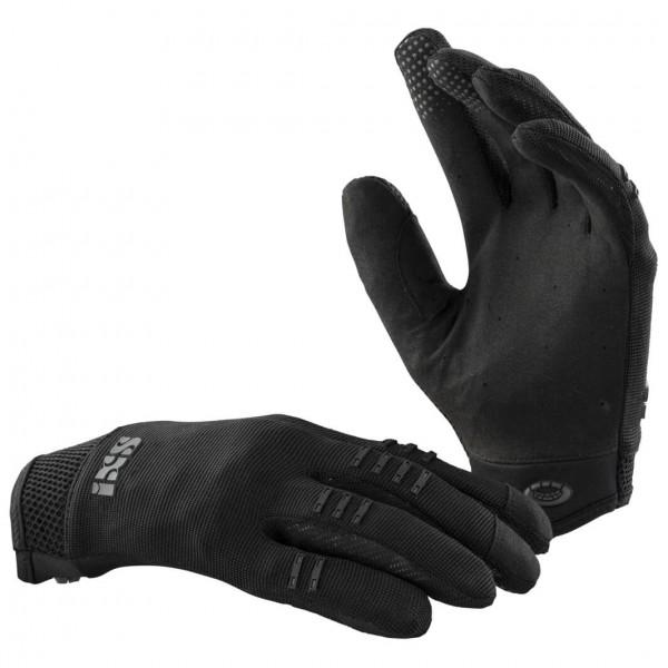 iXS - Women's BC-X3.1 Gloves - Gants