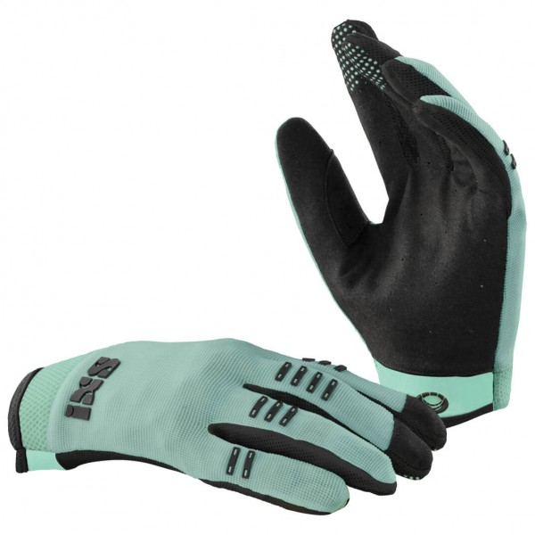 iXS - Women's BC-X3.1 Gloves - Gloves