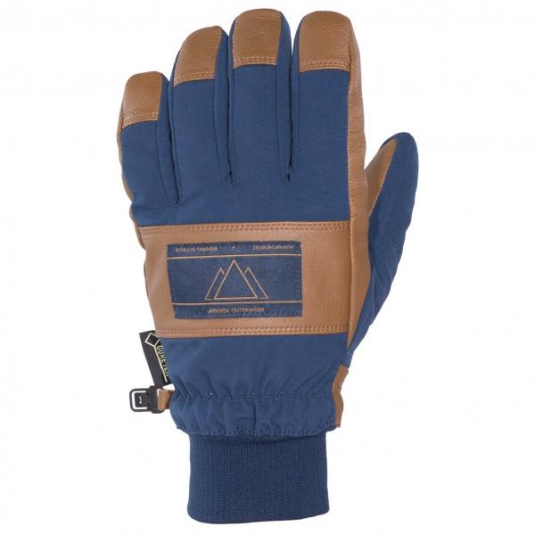 Armada - Shelter Gore-Tex Glove - Käsineet
