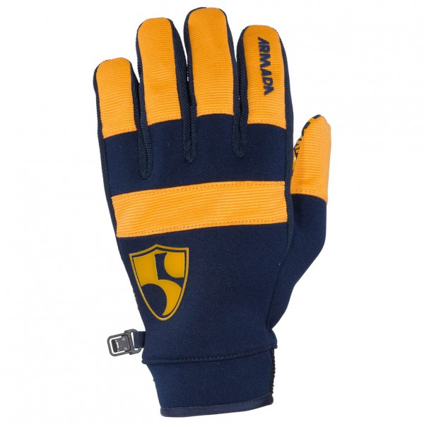Armada - Throttle Glove - Handschoenen