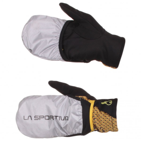 La Sportiva - Trail Gloves - Käsineet
