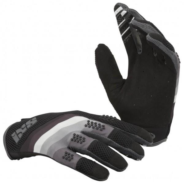 iXS - DH-X5.1 Gloves - Gants