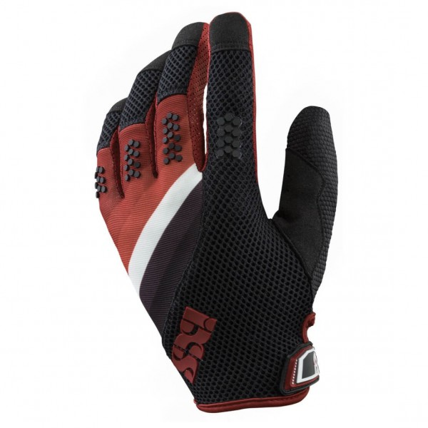 iXS - DH-X5.1 Gloves - Gloves