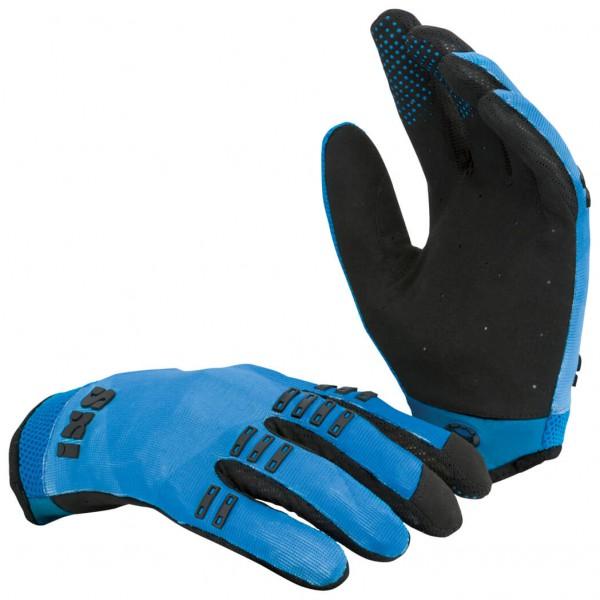 iXS - BC-X3.1 Gloves - Käsineet