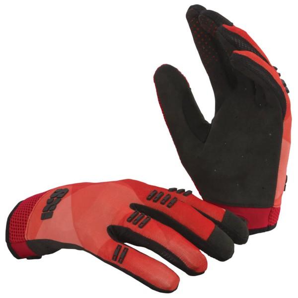 iXS - BC-X3.1 Gloves - Handschoenen
