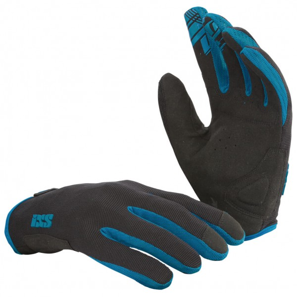 iXS - TR-X1.1 Gloves long - Käsineet