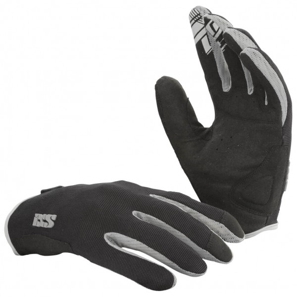 iXS - TR-X1.1 Gloves long  - Handschoenen