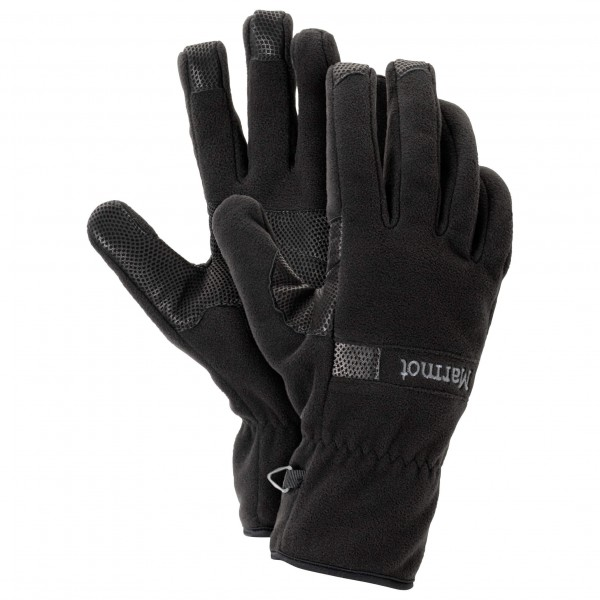 Marmot - Windstopper Glove - Gloves
