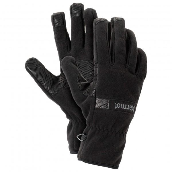 Marmot - Windstopper Glove - Handskar