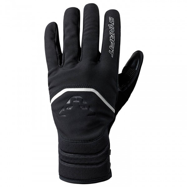 Dynafit - Radical Softshell Gloves - Handschoenen