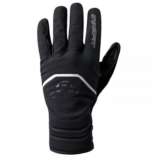 Dynafit - Radical Softshell Gloves - Käsineet