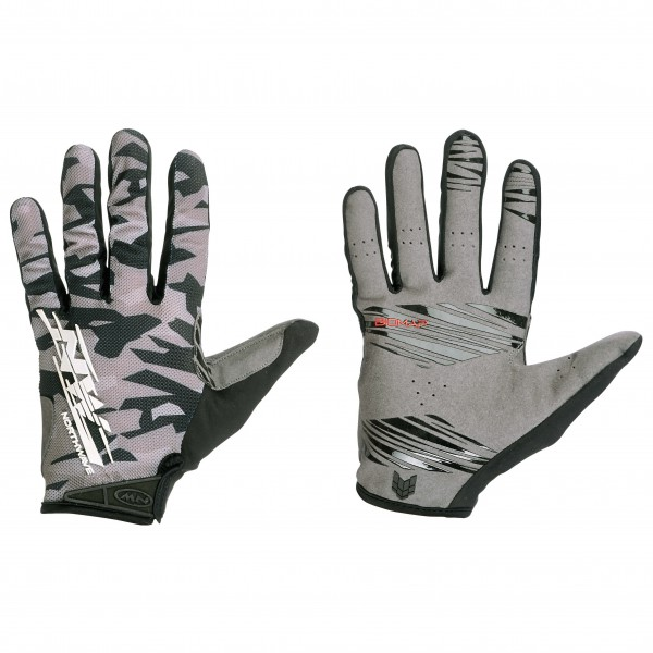 Northwave - MTB Air 2 Full Gloves - Handschoenen