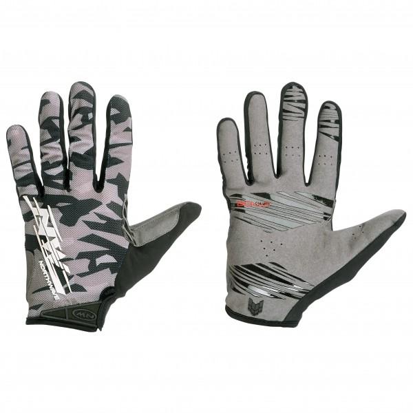 Northwave - MTB Air 2 Full Gloves - Käsineet