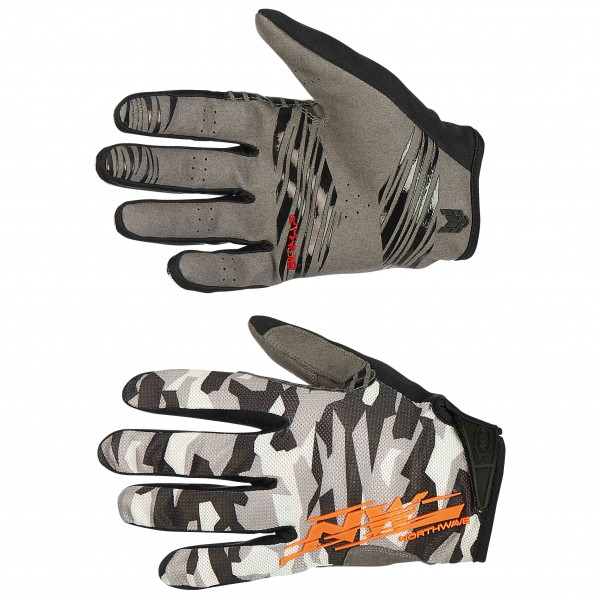 Northwave - MTB Air 2 Full Gloves - Käsineet