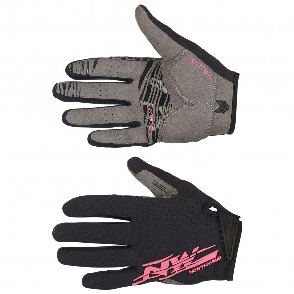 Northwave - Women's MTB Air Full Gloves - Handschoenen