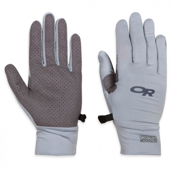 Outdoor Research - Chroma Full Sun Gloves - Gants