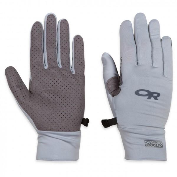 Outdoor Research - Chroma Full Sun Gloves - Gloves
