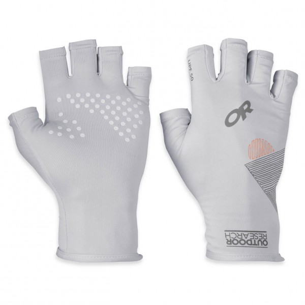 Outdoor Research - Spectrum Sun Gloves - Gloves