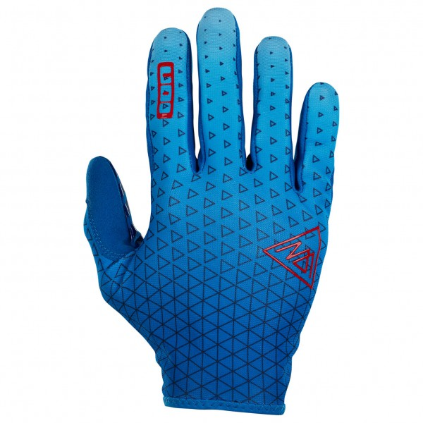 ION - Glove Dude - Gants